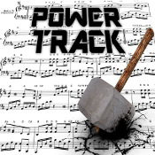 power track